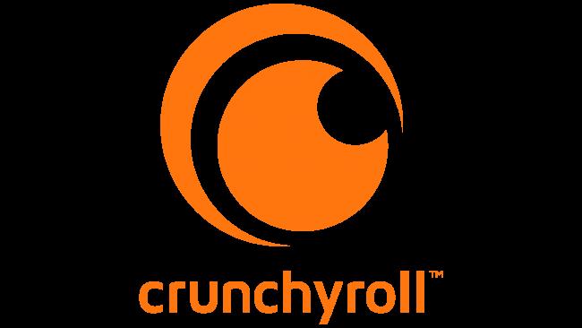 Crunchyroll Emblema