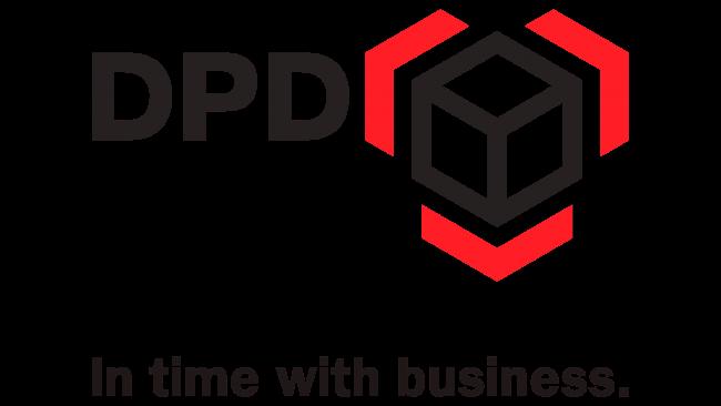 DPD Emblema