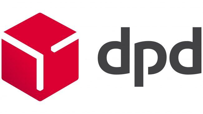 DPD Logotipo 2015-presente