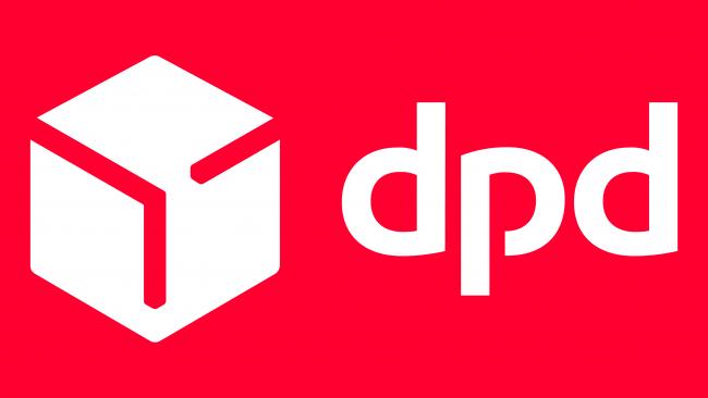 DPD Simbolo