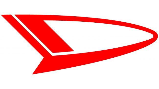 Daihatsu (1907-Presente)