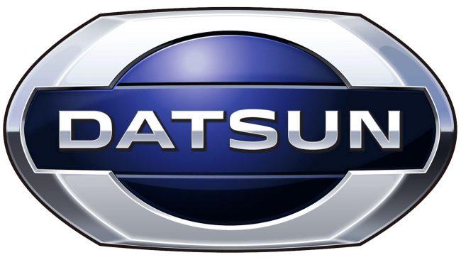 Datsun (1931-Presente)