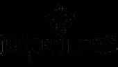 Dauntless Logo