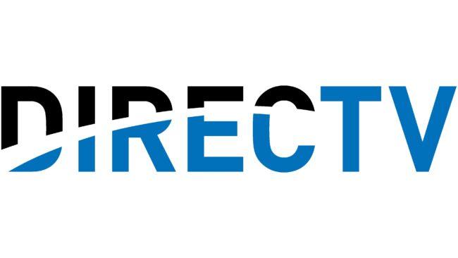 DirecTV Logotipo 2021-presente