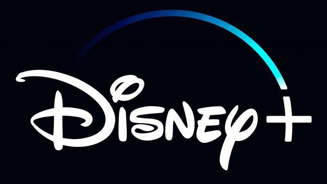 Disney+ Emblema