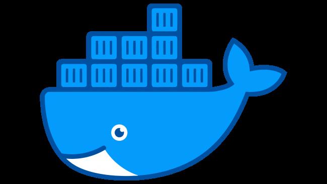 Docker Simbolo
