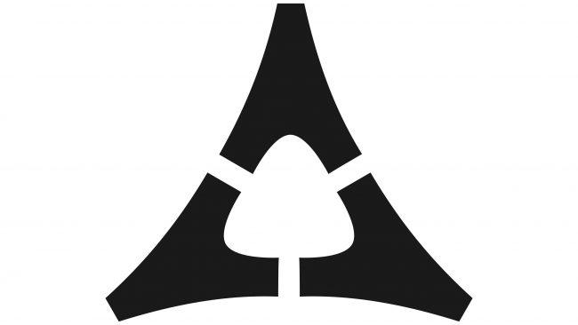 Dodge Logotipo 1962-1968