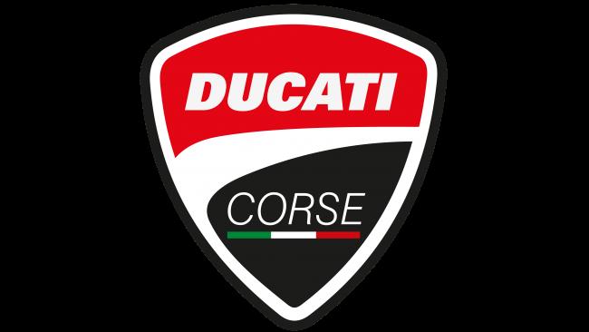 Ducati Emblema