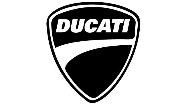 Ducati Simbolo