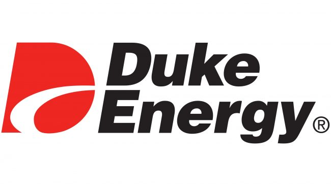 Duke Energy Logotipo 1997-2013