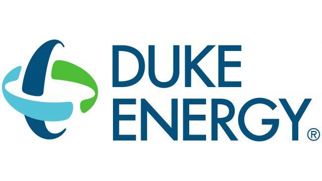 Duke Energy Logotipo 2013-presente