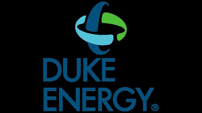 Duke Power Emblema