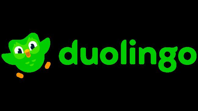 Duolingo Simbolo