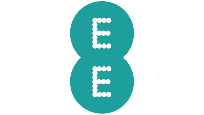 EE Logotipo 2012-presente