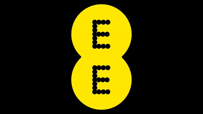 EE Simbolo