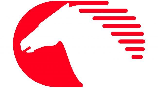 Eicher Motors Logo (1948-Presente)
