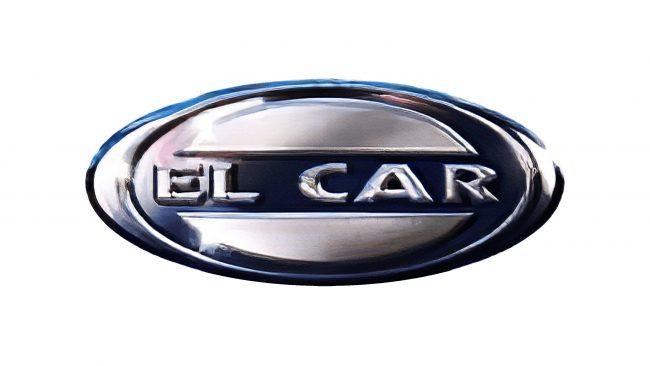 El Car Logo (2003-Presente)