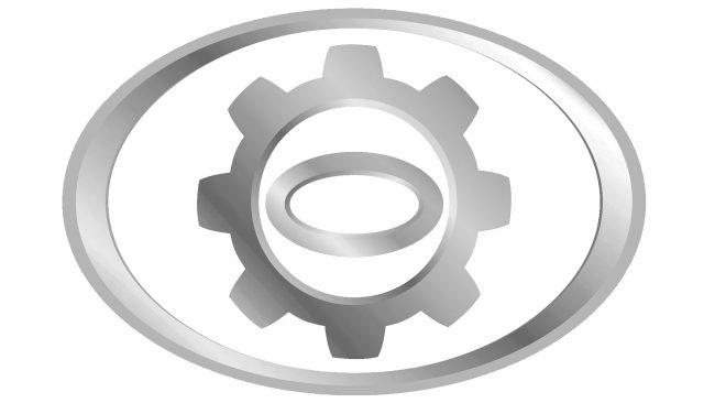Esemka Logo (Indonesia)