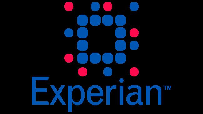 Experian Emblema
