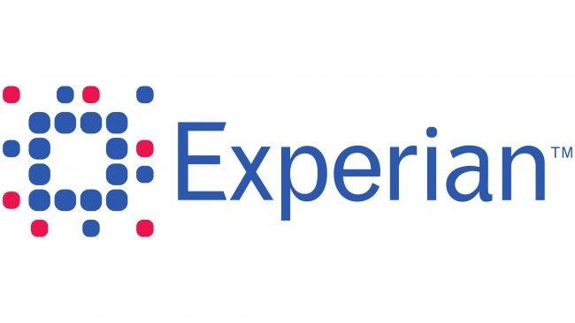 Experian Logotipo 2009-2016