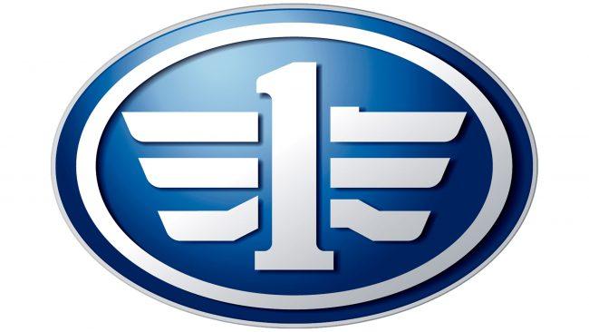 FAW Group (1953-Presente)