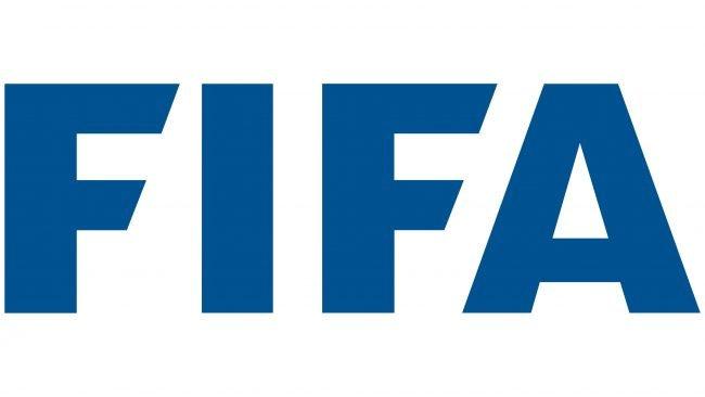 FIFA Logotipo 2009-presente