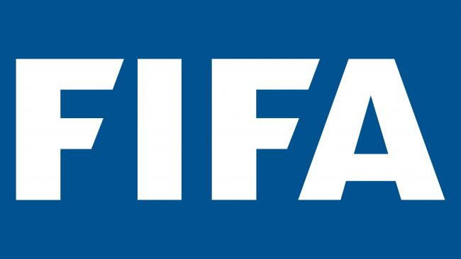 FIFA Simbolo