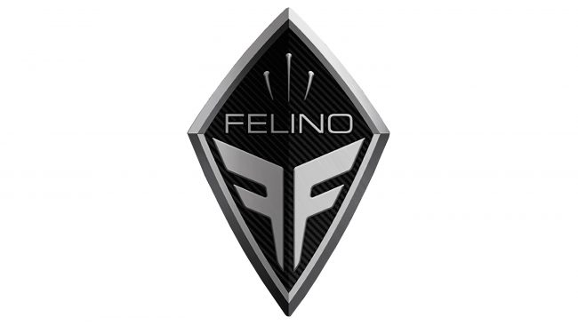 Felino Corporation Logo (2009-Presente)