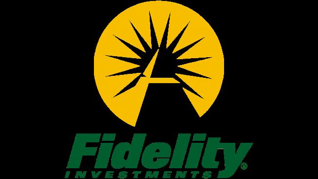 Fidelity Emblema
