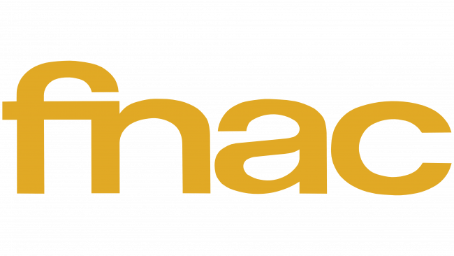 Fnac Emblema