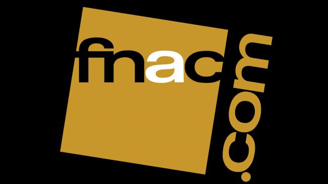 Fnac Simbolo