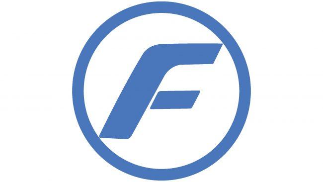 Force Logo (1958-Presente)