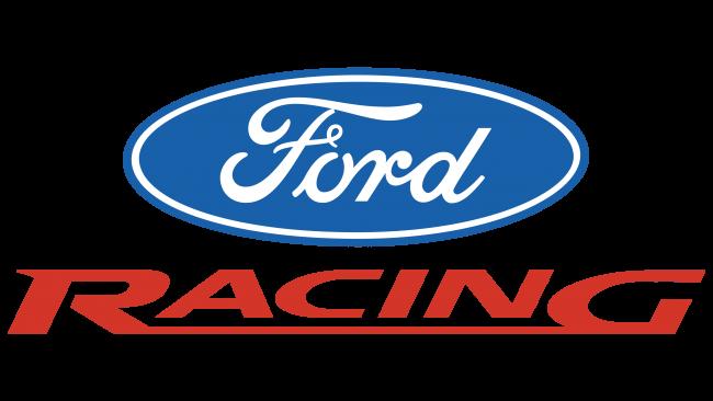 Ford Simbolo