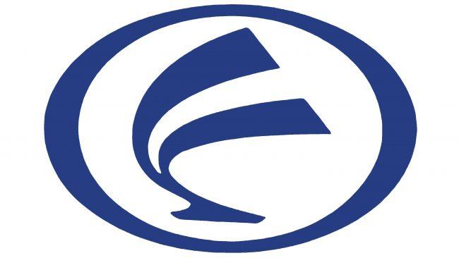 Formosa Automobile Logo (1996-Presente)
