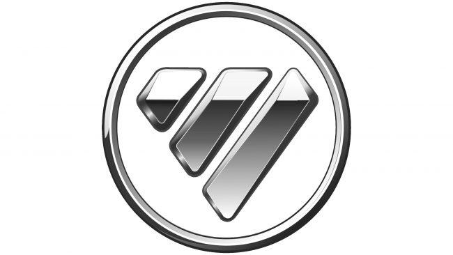 Foton (1996-Presente)