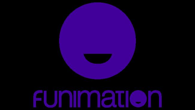 Funimation Emblema
