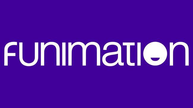 Funimation Symbol