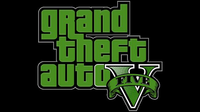 GTA 5 Emblema
