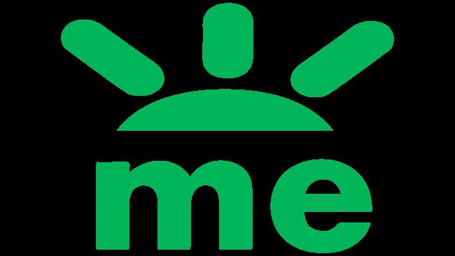 GoFundMe Emblema
