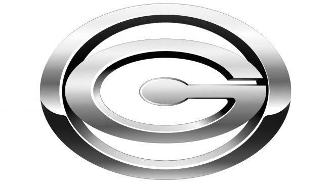 Gonow (2003-Presente)