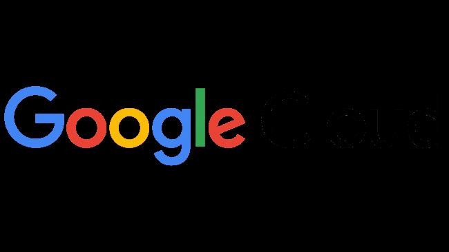 Google Cloud Emblema
