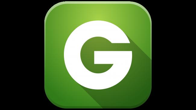 Groupon Simbolo