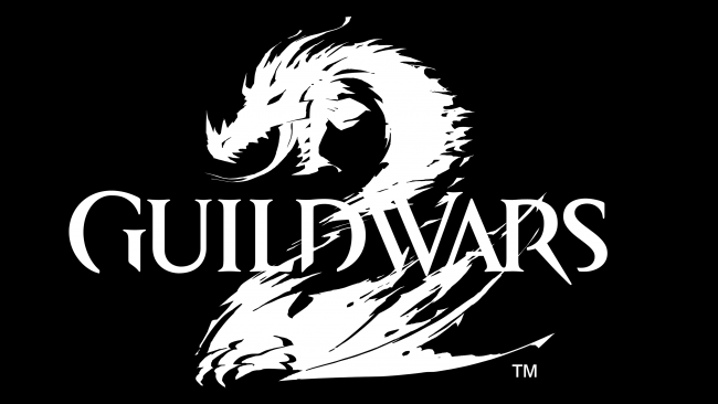 Guild Wars Emblema