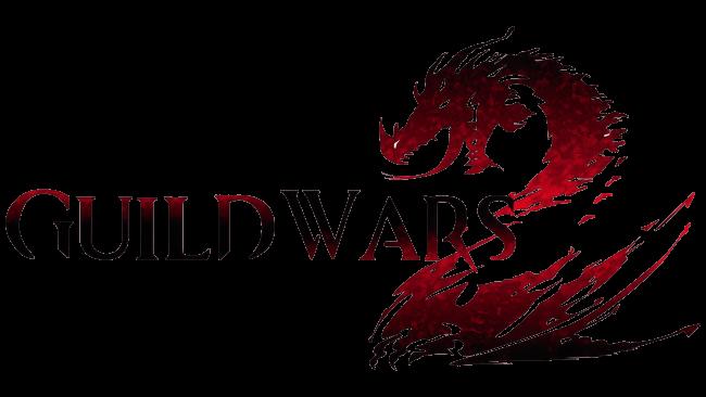 Guild Wars Simbolo
