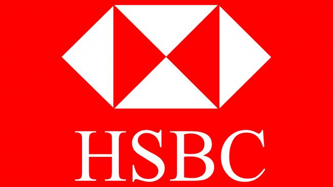 HSBC Simbolo