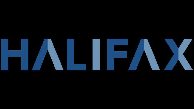 Halifax Emblema