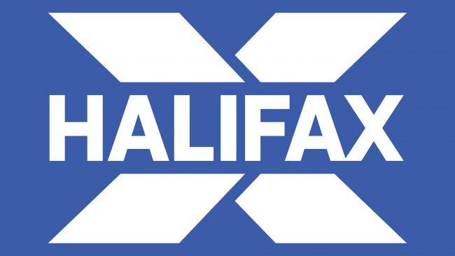 Halifax Simbolo