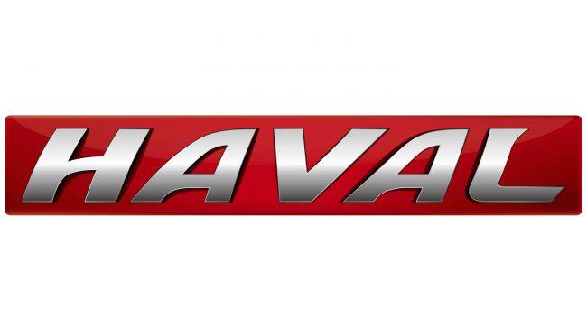 Haval (2013-Presente)
