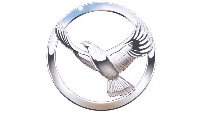 Hawk Cars Logo