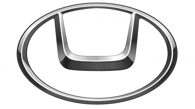 Hawtai (2000-Presente)